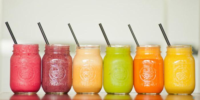 juices1-700x350