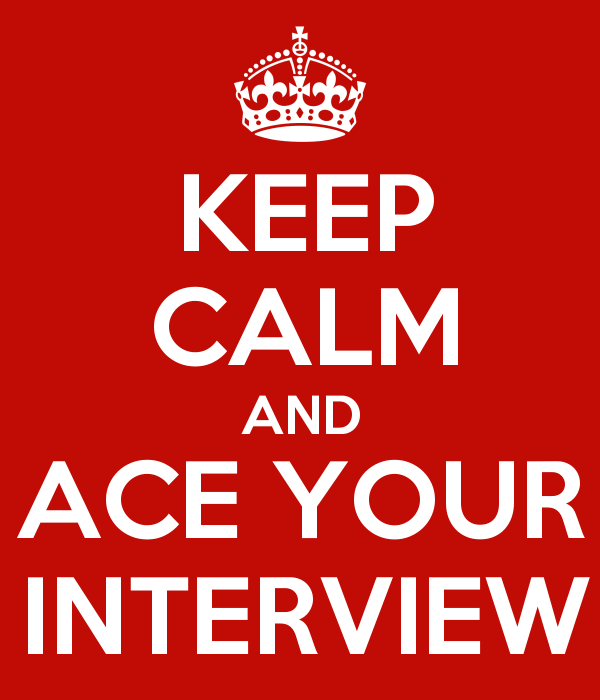 5555804_keep_calm_and_ace_your_interview