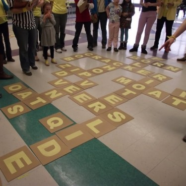 giant-bananagrams