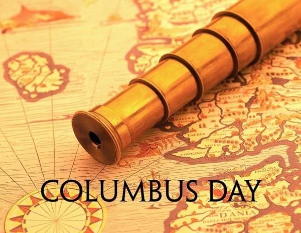 columbus-new-600x464