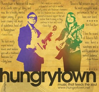 hungrytown-e1439234680271