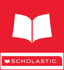 Free Virtual Learning From Scholastic - Georgetown Peabody Library